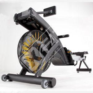 Renegade Air Rower