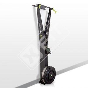 skierg concept