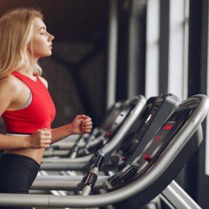 Cardiotraining & Musculação